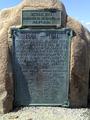 Settlers' Rock, Block Island, RI.png