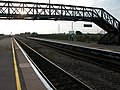 Severn Tunnel Junction - geograph.org.uk - 237305.jpg