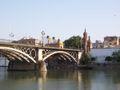 Sevilla2005July 047.jpg