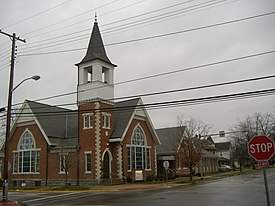 Seymour 1st Presby Church 2.jpg