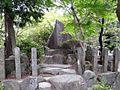 Shōnyū-zuka.jpg