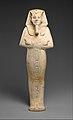 Shabti of Merneptah MET DT10851.jpg