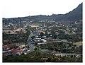 Shafa - Taif, Saudi Arabia (3947403348).jpg