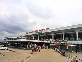 Shahjalal International Airport (08).jpg