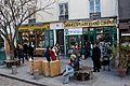 Shakespeare and Company, Paris 2.jpg