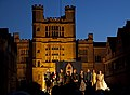 Shakespeare at Coughton Court 1 (4802698933).jpg