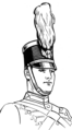Shako (PSF).png
