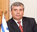 Shalom Simhon (6169477496) (cropped).jpg