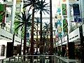 Sham city mall.jpg