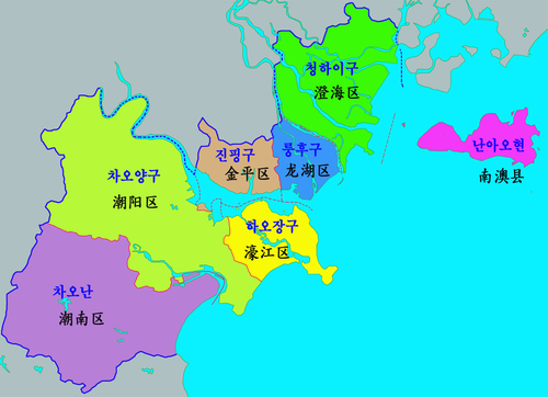 Shan Tou-map.png