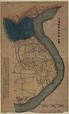 100px shanghai 1884