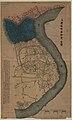 Shanghai 1884.jpg