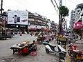 Shantou, Guangdong, China P1050166 (7477602164).jpg