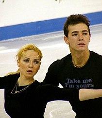 Shapiro and Akolzin EC2004.jpg