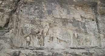 Shapur victory - Photos from Sahand Ace.JPG