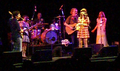 She & Him, Northampton, MA 2.png