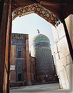 Sheikh-safi