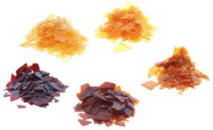 High Gloss Food Safe Polyeurithine