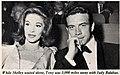 Shelley Winters and Tony Franciosa, c. 1960.jpg