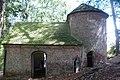 Shenstone's Chapel.jpg