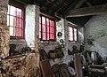 Shepherd's Wheel Workshop 6.jpg