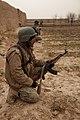 Sher'Ali Kariz patrol 120226-A-QD683-013.jpg