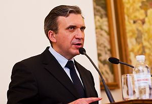 Шеремета, Павел Михайлович — Википедия