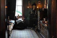 Watson S Auction Rooms Darlington