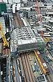 Shibuya Station-G4a.jpg