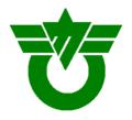 Shiga Nagano chapter.png