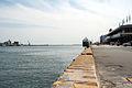 Shikama Wharf 05.jpg