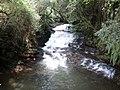 Shillong waterfall 2.jpg