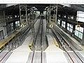 Shimo-Jujo depot.jpg