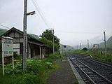 Shimoshirataki station02.JPG