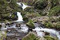 Shimotaki Falls 05.jpg