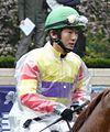 Shinichi-Ishigami20110423.jpg