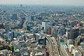 Shinjuku view.jpg