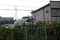 Shinkansen 0series (4424637059).jpg