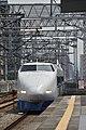 Shinkansen 100 (8086220380).jpg