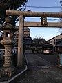 Shinmei Shrine near Nagarabashi Bridge.jpg