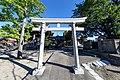 Shinmeiguu at Oogata jinja.jpg
