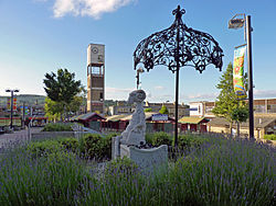 Shipley town centre.jpg