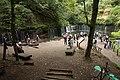 Shiraito Falls (Nagano) 04.jpg