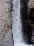 File:Shirlan Waterfall.webm