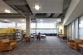 Shirlington Library, 4200 Campbell Ave, Shirlington, Virginia LCCN2012630053.tif