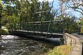 Shoddy Mill Road Bridge, New Hampton, NJ - looking south.jpg
