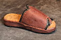 Shoemuseum Lausanne-IMG 7034.JPG