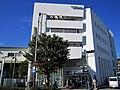 Shonan Shinkin Bank Zushi Branch.jpg