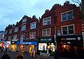 Shops, High Street, Sutton, Surrey, Greater London.jpg