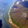 Shoreline (23776849142).jpg
